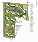 设计师家园-澄迈金江.金外滩园林景观设计