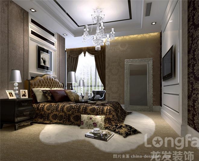 """公司的设计师家园-卫生间(原为""""卫浴""""),书房,儿童房,卧室,餐厅,玄关"""