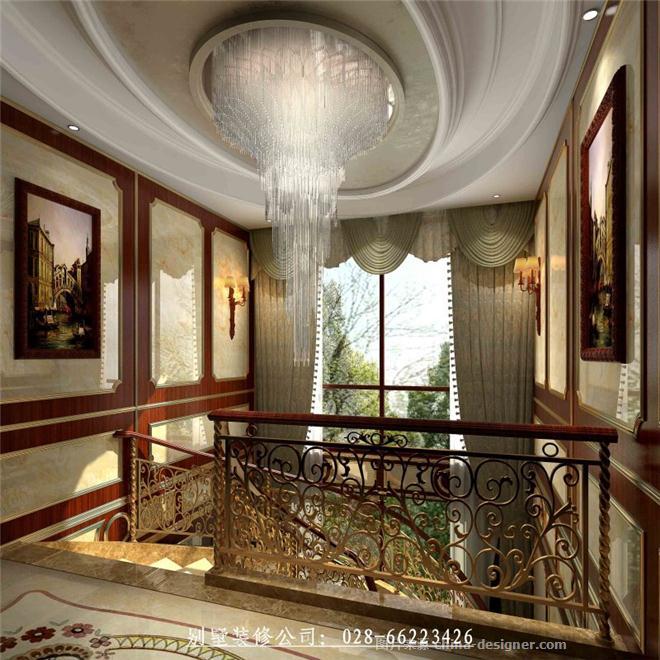 古典欧式,现代欧式,休闲区,花园,过道,兴趣间,衣帽间,阳台,厨房,书房