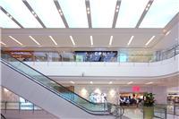 设计师家园-郑州华润万象城购物中心