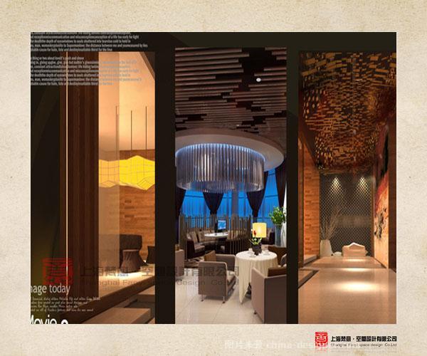 ... 咖啡馆装修效果图 咖啡馆装修案例 郑州咖啡馆装修
