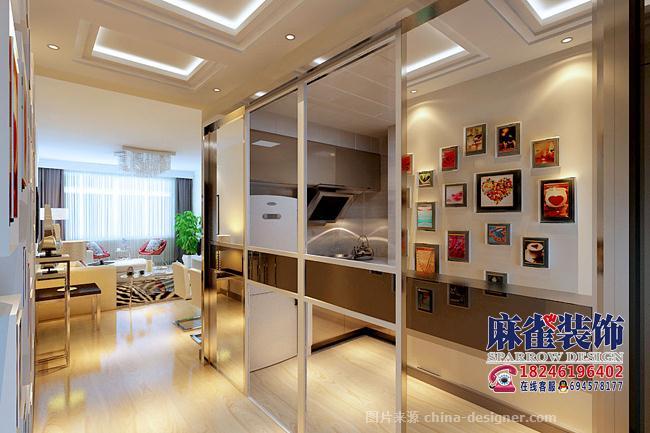 古典欧式,现代欧式,阳台,衣帽间,厨房,书房,儿童房,卧室,餐厅,玄关