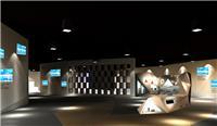 设计师家园-镇江展厅