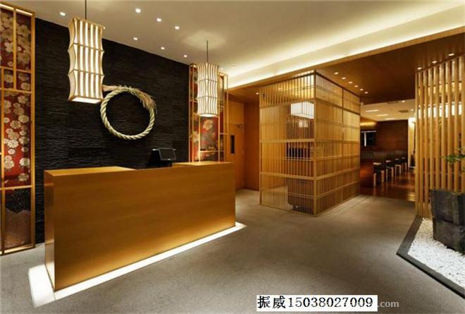 咖啡厅/咖啡吧,茶餐厅,火锅店,民族特色餐馆,东南亚餐厅,韩国料理图片