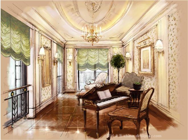 餐厅,玄关,客厅
