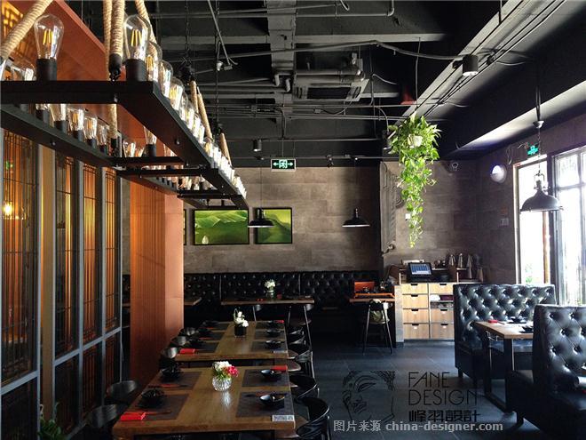 深圳东方宴-李世峰的设计师家园:::-中国建筑与室内师