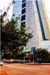 设计师家园-重庆金质花苑酒店