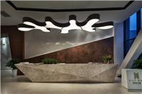 设计师家园-西安都市之窗体验中心