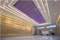 设计师家园-随州城市规划展览馆
