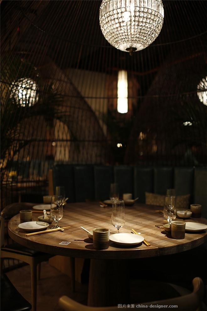 深圳市埂上设计事务所有限公司的设计师家园