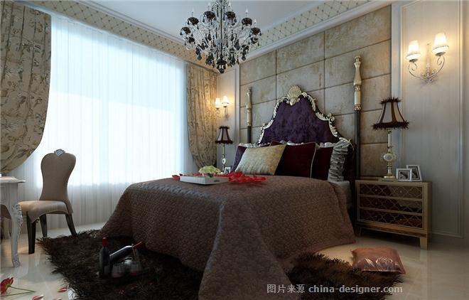 """现代欧式,北欧风格,新中式,客厅,厨房,卫生间(原为""""卫浴""""),儿童房"""