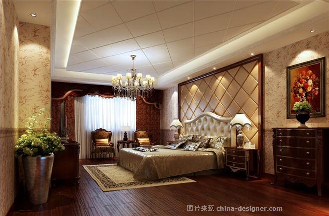 """现代欧式,北欧风格,新中式,客厅,厨房,卫生间(原为""""卫浴""""),儿童房,卧"""