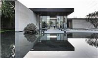设计师家园-保利i立方--境・沉思