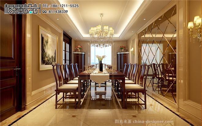 欧式风格,家庭装修,别墅装修
