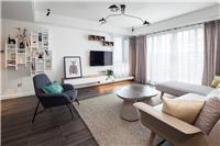 设计师家园-240�O极致北欧・超实用的高颜值