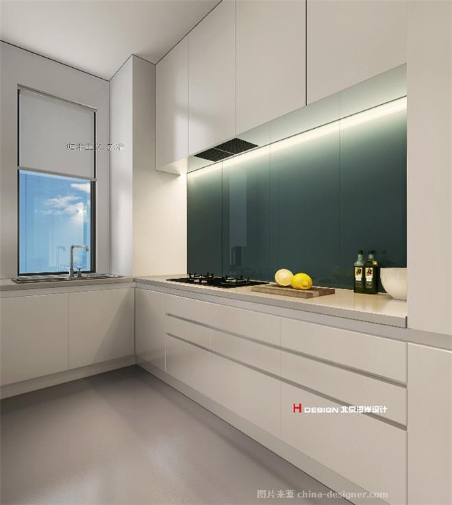 精品集装箱设计-郭准的设计师家园-现代简约,精品集装箱设计