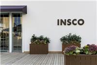 设计师家园-摩登时代--Insco咖啡室内设计