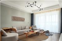设计师家园-152�O简约北欧・家是我更温柔的梦想