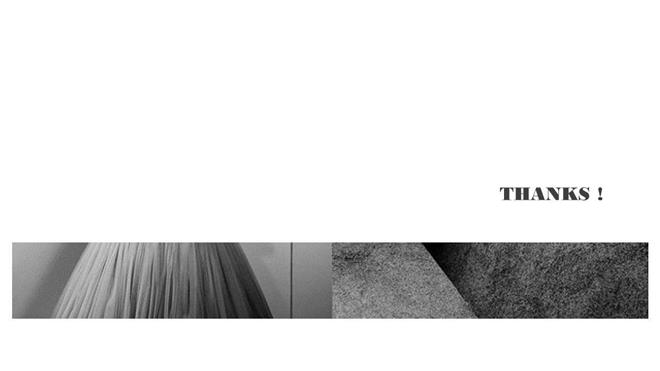 """纪念最美中庭建筑师约翰?波特曼 全球家居生活报告公布 散发着轻松气息的日式办公室 [最新]智能家居在老年市场碰壁 [最新]大家居及定制化是趋势 五部委开展建材工业""""绿色认证""""工作 藤本壮介:东京大树空间模式的住宅 [最新]家居消费体验进入新时代 [最新]2018年智能家居行业趋势 VIL办公空间改造:强烈对比下的空间撕裂感"""