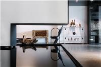 设计师家园-深圳辛视设计办公空间设计