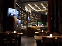 设计师家园-230�O酒吧・潮流现代风酒吧来袭