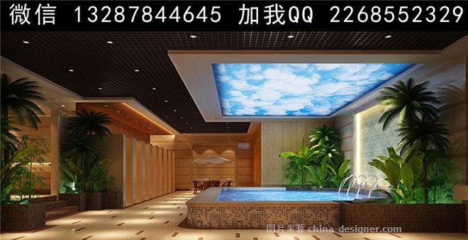 健身会所,茶馆,咖啡厅,欧式,洗浴 会所 水池 澡塘 洗澡 浴池 浴塘图片