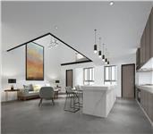 设计师家园-重庆华侨城欢乐谷LOFT公寓方案