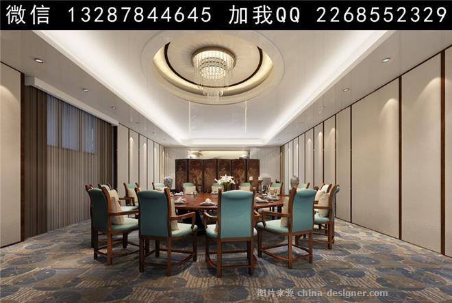 室内设计师93郑州徐辉建筑设计院地址图片