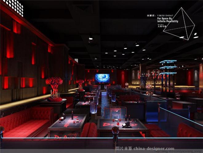 沈阳港汇舞厅有大活吗