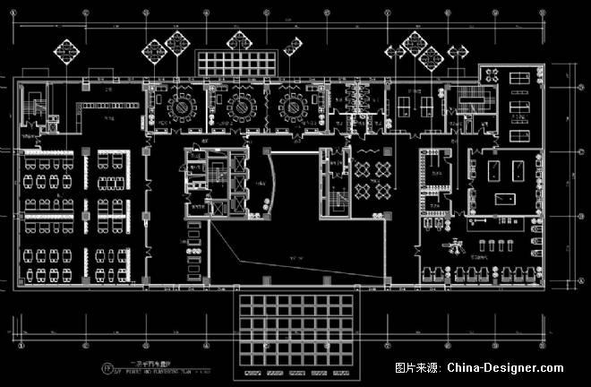 台湾一套精致的现代摩登风格公寓 [最新]家居新零售破风而来 中国家居新零售的五大趋势,你了解了吗? 艺术氛围浓厚的公寓设计 中国家居建材行业发展局限及现状 波兰:CAMPO现代烧烤 [最新]人工智能潜入百姓家 卡塔尔国家图书馆 [最新]共享家具激发二手市场 鲜活的自然展馆,2018米兰57届家具展