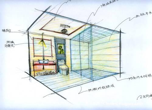 晓晓设计工作室; 我的手绘图3-晓晓的设计师家园:::晓晓设计工作室-中图片