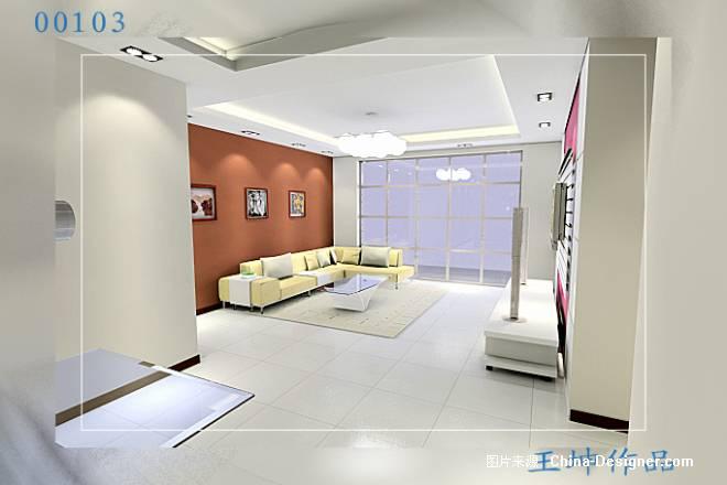 王坤的设计师家园图片