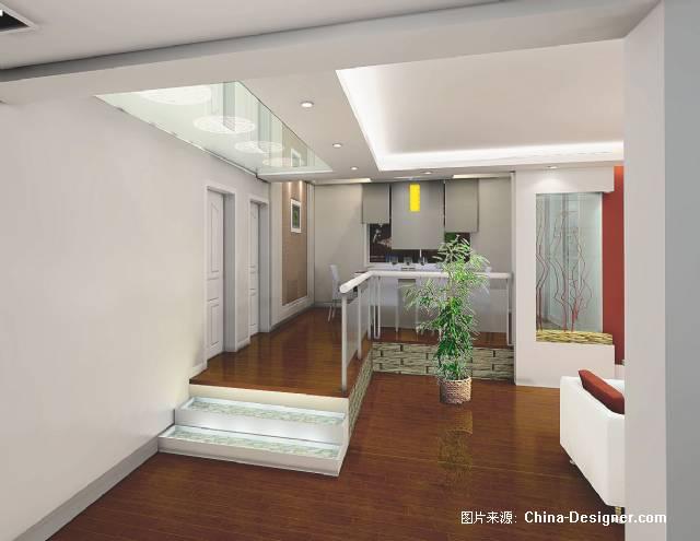 室内设计,效果图,装修;
