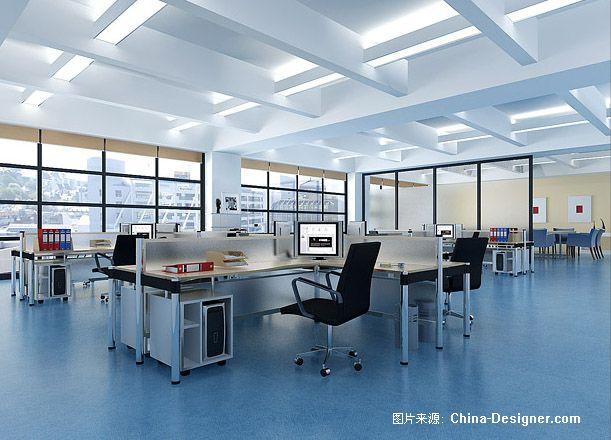阿超室内设计工作室