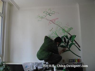 ::雕塑手绘设计兼职