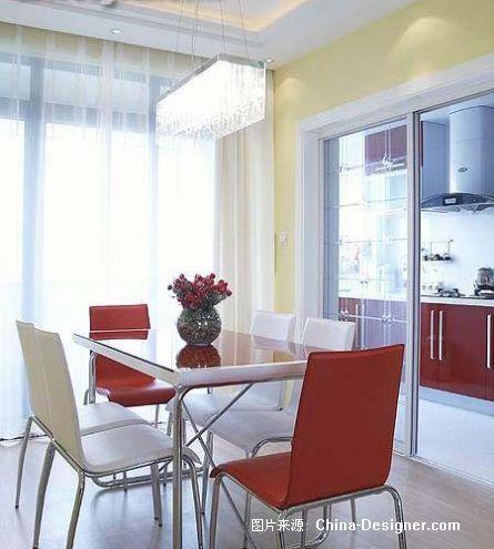家居 起居室 设计 装修 445_495