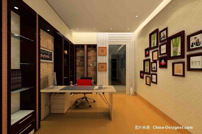 室内设计&nbsp图片