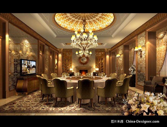 室内设计&nbsp花艺设计图图片