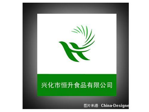 康宁logo矢量图