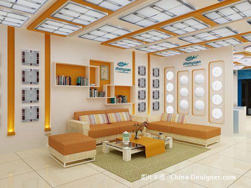 家居 起居室 设计 装修 500_375