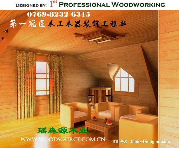 木工做的欧式吊顶造型图片