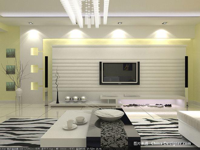 家居 起居室 设计 装修 660_495图片
