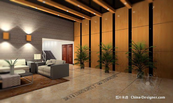 室内设计&nbsp