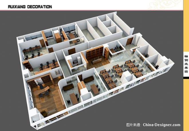 室内设计    &nbsp (660x456)
