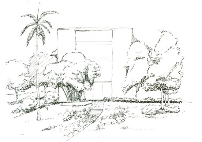 私家古典园林承接