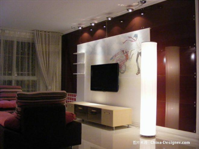 筑木空间装饰设计