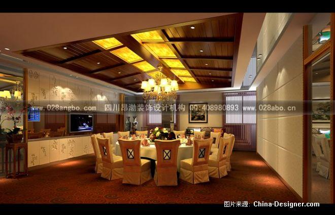大包5 重庆火锅店装修设计公司的设计师家园 重庆火锅店装修设计公司