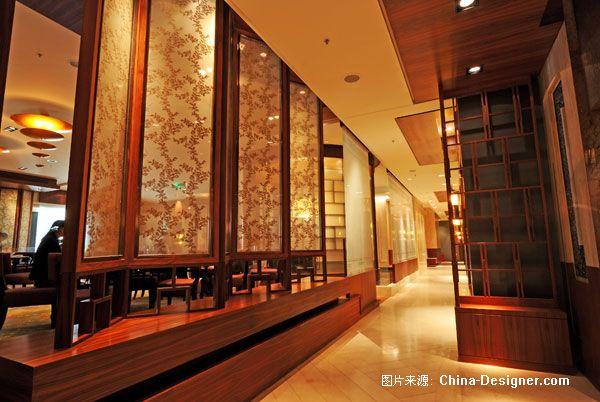 深圳市建筑装饰(集团)有限公司的设计师家园