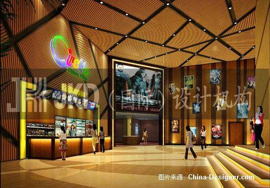 成都西安德阳重庆体育场馆电影展厅电影院歌剧院v电影装修装饰三级种子片有哪些动漫迅雷下载展馆图片