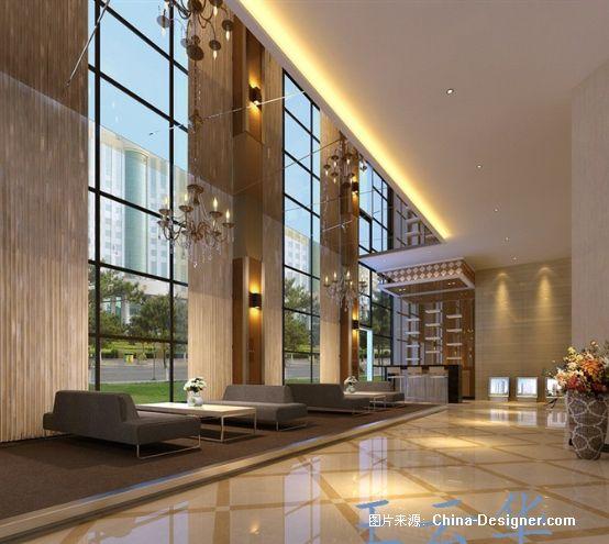 設計師家園-室內設計,效果圖,裝修;